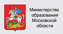 http://mouschool25.ru/_si/0/59191553.jpg