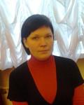 http://mouschool25.ru/_si/0/s20083296.jpg