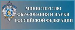 http://mouschool25.ru/_si/0/s67466822.jpg